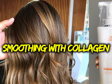 Doing A Salon Treatment Without Paying Salon Prices