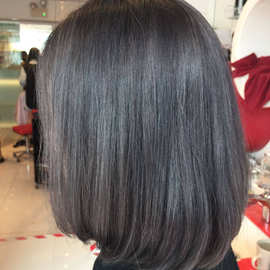 Full length bleaching (36).jpg