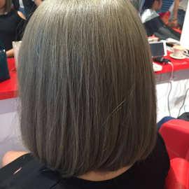 Full length bleaching (16).jpg