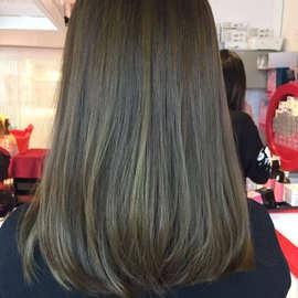 Full length bleaching (55).jpg
