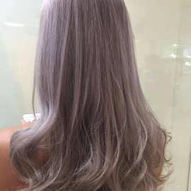 Full length bleaching (48).jpg