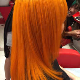 Full length bleaching (4).jpg