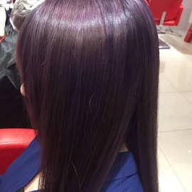 Full length bleaching (53).jpg