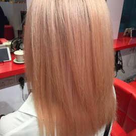 Full length bleaching (41).jpg