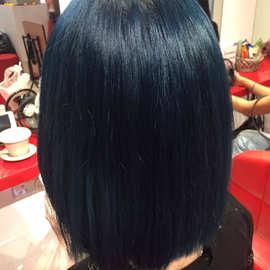 Full length bleaching (45).jpg