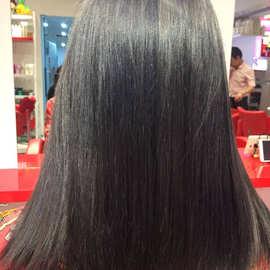Full length bleaching (54).jpg