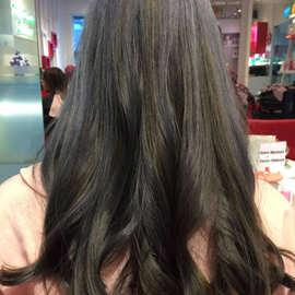 Full length bleaching (34).jpg