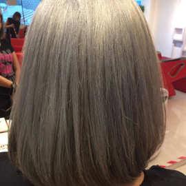 Full length bleaching (32).jpg