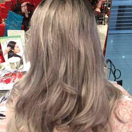 Full length bleaching (24).jpg