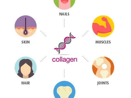 Is Collagen Really That Important?