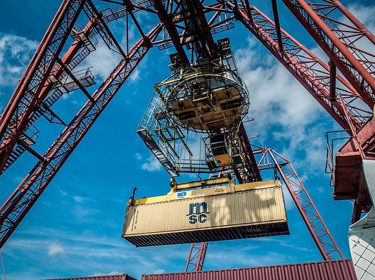 Port of Zwolle - omgevings materiaal-097