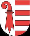 Wappen_Jura_matt.svg.png