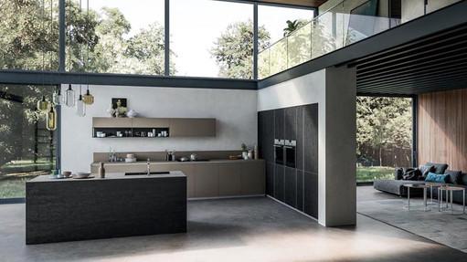 Anteprima-Studio_Armony-cucine_Cucina-T1