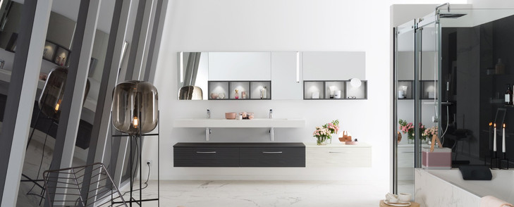 ambiance-design-salle-de-bain.jpg