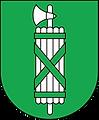 langfr-800px-Wappen_St._Gallen_matt.svg.