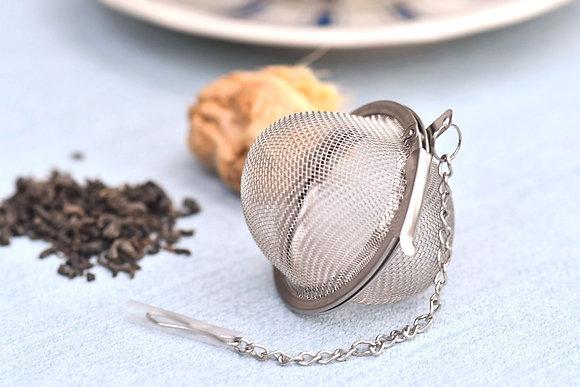 Mesh Ball Tea Infuser