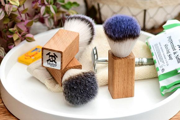 Shaving Brush - Mutiny Shaving