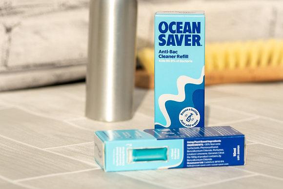 ocean saver drops
