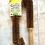 Thumbnail: Loofco Coconut Fibre Bottle Brush