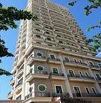 the-palazzo1.jpg