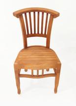Cadeira Real - Ref. 1323