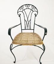 Cadeira Jardim - Ref. 1003