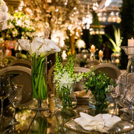decor-bodas-56.jpg