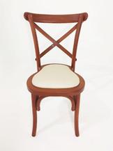 Cadeira Paris - Ref. 1385
