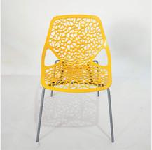 Cadeira groove - Ref. 1458
