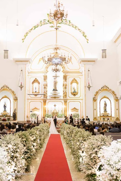 Igreja Porciúncula