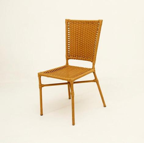 Cadeira laguna - Ref. 1005
