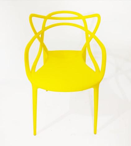 Cadeira Alegra - Ref. 1003