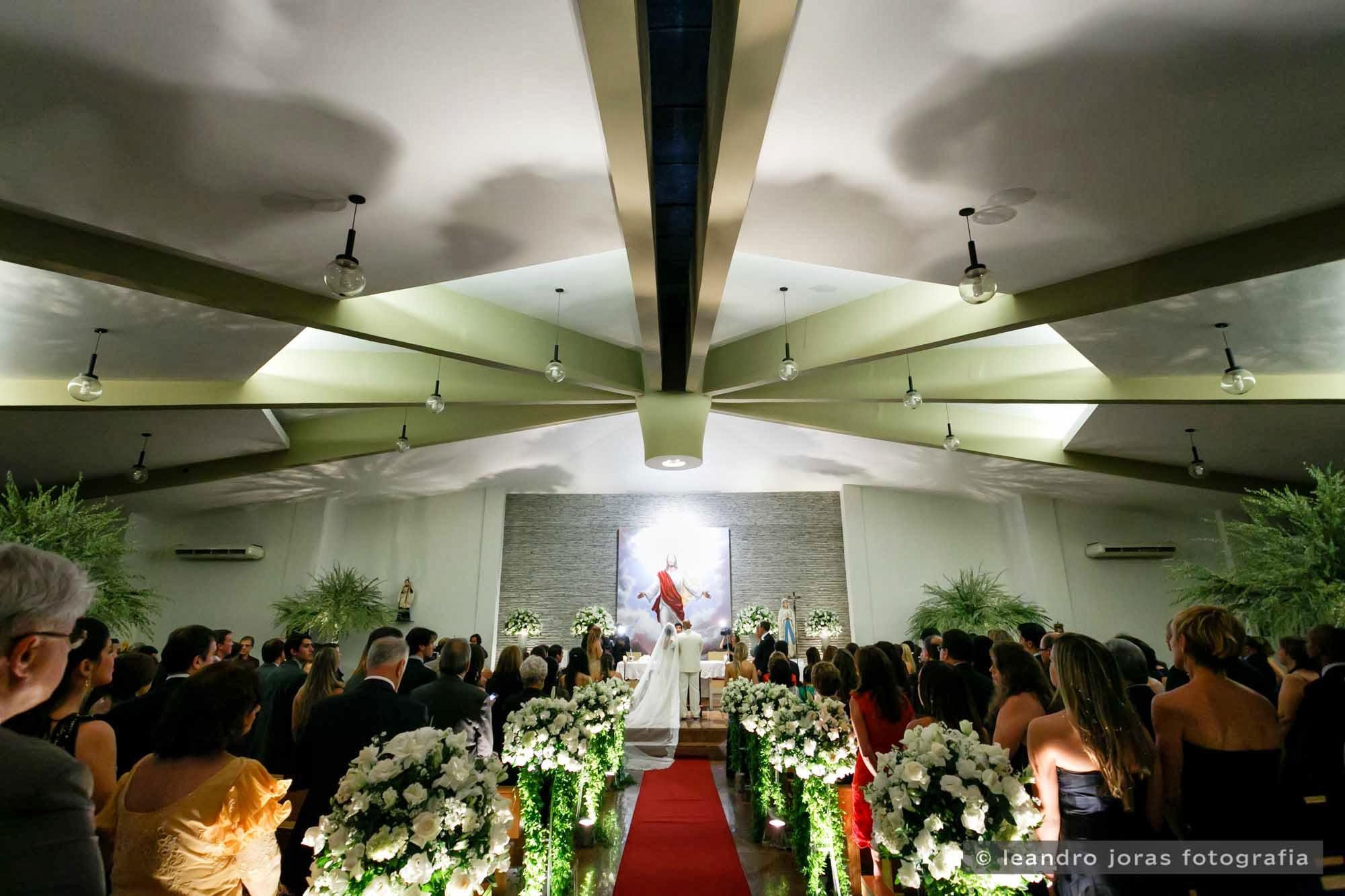 Igreja de São Francisco Matriz