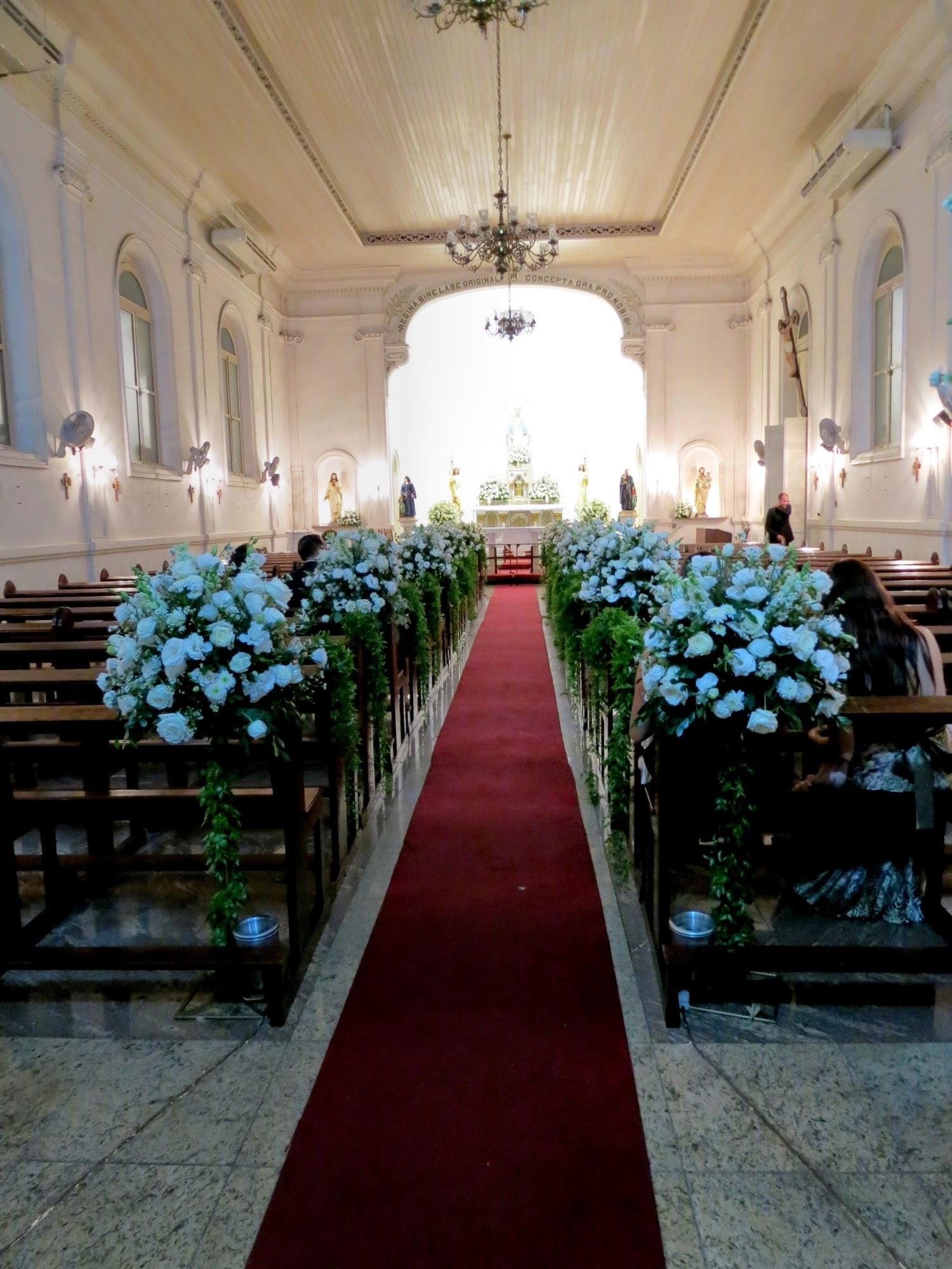 Capela de São Vicente