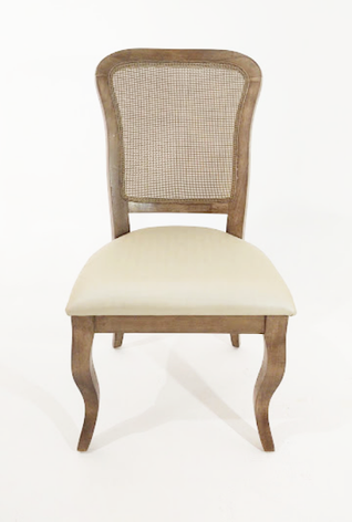 Cadeira Bourbon sem braço - Ref. 1411