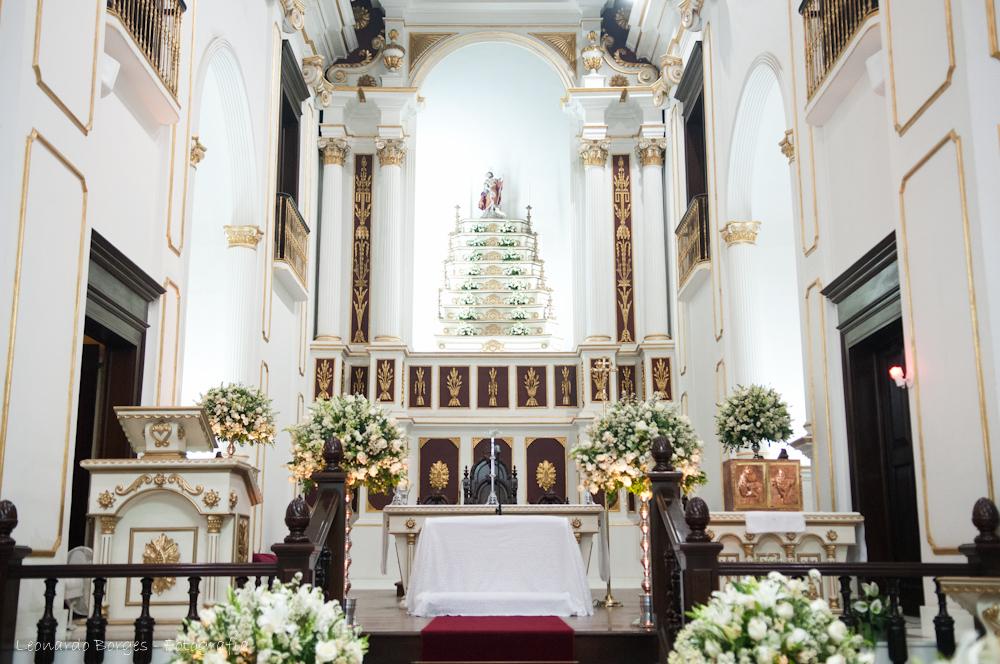 Igreja de São João