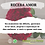 Thumbnail: Assinatura mensal de flores