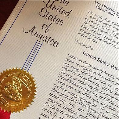 provisional-patent_edited.jpg