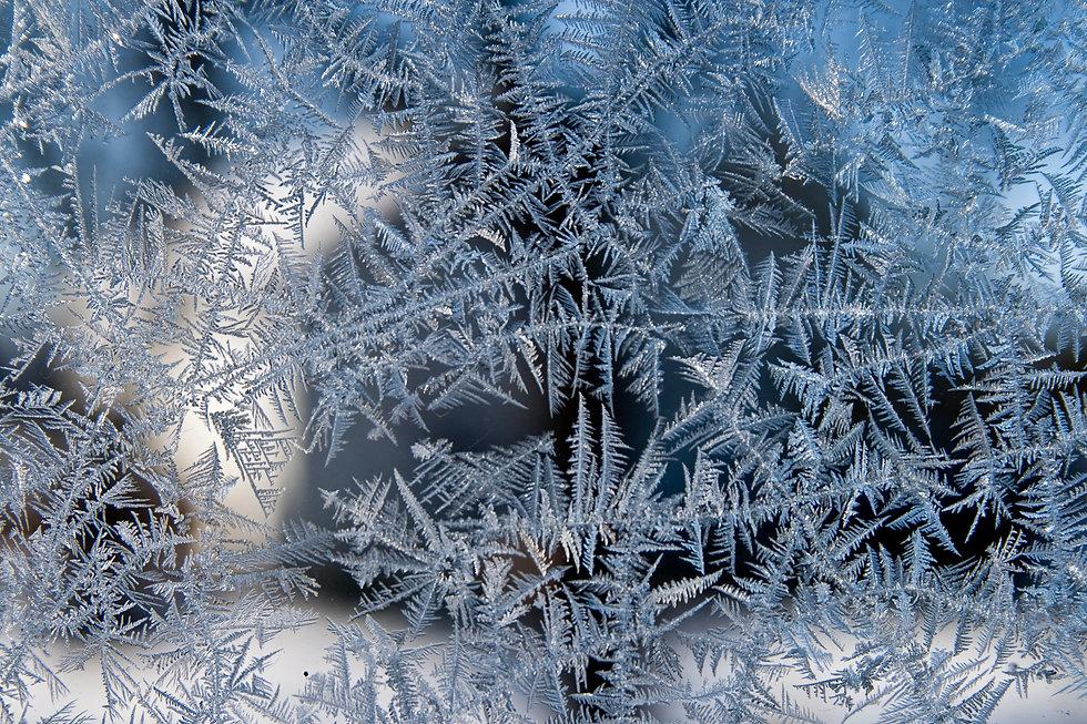 Frosty-window.jpg