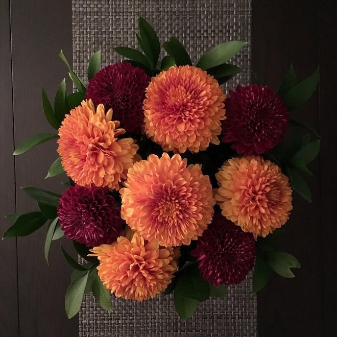 Haston Floral - 1 (21).jpeg