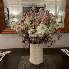 Haston Floral - 1 (30).jpeg