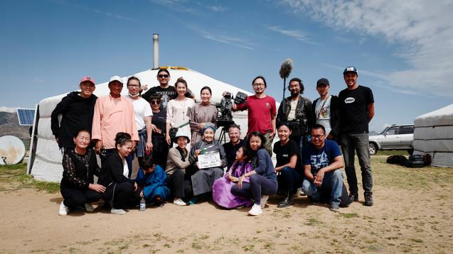 HF Crew-2.jpg