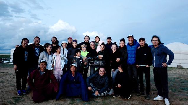 HF_Full Cast_Crew_edited.jpg