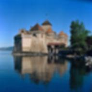 chateau-de-chiilon-c.jpg