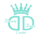 Logo in mint.png