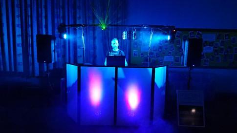 Mobile DJ - Norwich