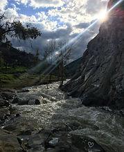 dam creek.jpg