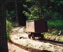 rail mine.jpg