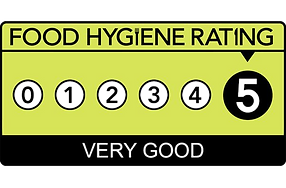 5-star-food-hygiene-rating_edited.png