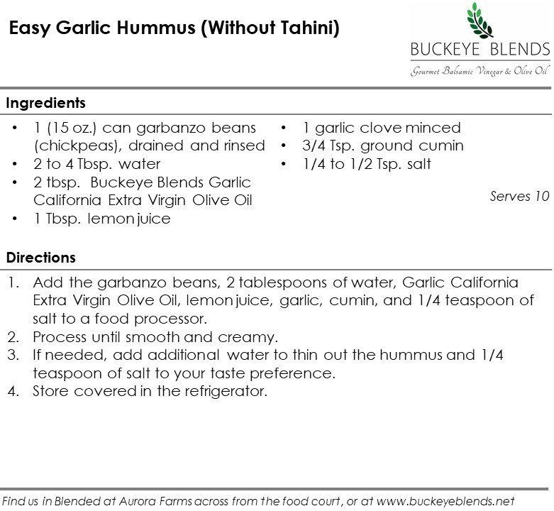garlic hummus rec.jpg